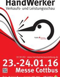 handwerkerausstellung2