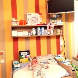 Junior Kinderzimmer Bayern
