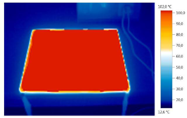 nanowave-von-wavetec-heizflaeche